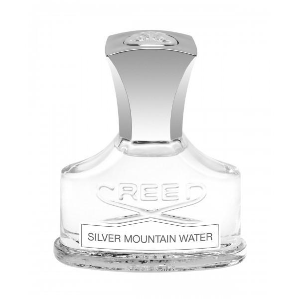Оригинал Крид Сильвер Маунтин Вотер 30ml edр Creed Silver Mountain Water