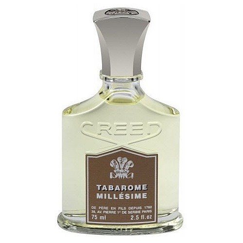 Оригинал Creed Tabarome 75ml edр Крид Табаром