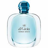 Оригинал Armani Air di Gioia 100ml edp Женская Парфюмированная Вода Армани Эир ди Джоя, фото 1