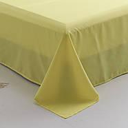 """Комплект постельного белья """"Авокадо"""" (двуспальный-евро), фото 9"""