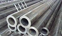 Труба нж 18х2 мм бесшовная сталь 08Х18Н10Т