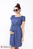 Літнє плаття для вагітних та годуючих Celena DR-29.011, фото 2