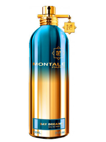 Montale Day Dreams edp 100ml Tester, France