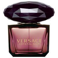 Versace Crystal Noir edt 90ml Tester, Italy