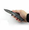 Нож складной 02634 Grand Way, фото 2