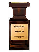 Tom Ford London  edp 100ml Tester, USA