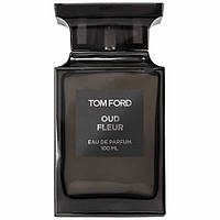 Tom Ford Oud Fleur edp 100ml Tester, USA