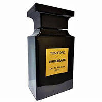 Tom Ford Chocolate edp 100ml Tester, Switzerland