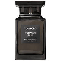 Tom Ford Tobacco Oud edp 100ml Tester, USA