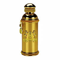Alexandre.J The Collector Golden Oud edp 100ml Tester, France