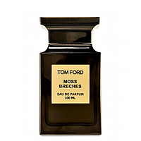 Tom Ford Moss Breches edp 100ml Tester, USA