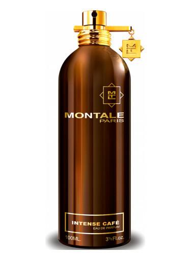 Montale Intense Cafe edp 100ml Tester, France