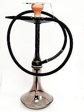 Кальян (Cobra)для самых опытных и требовательных курильщиков   Кальян для курения, фото 3
