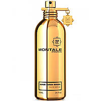 Montale Aoud Queen Roses edp 100ml Tester, France