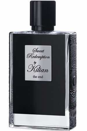 Kilian Sweet Redemption The End edp 50ml Tester, France