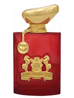 Alexandre J. Oscent Rouge edp 100ml Tester, France