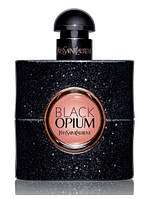 YSL Black Opium edp 90ml Tester, France