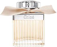 Chloe eau de parfum 75ml Tester, France