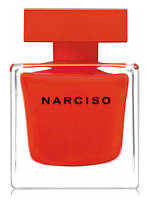 Narciso Rodriguez Narciso Rouge  edp 90ml Tester, France