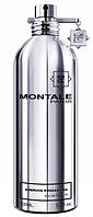 Оригинал Montale Embruns d'Essaouira 100ml edp Монталь Эмбранс Дессувейра / Монталь Облачное Небо Тестер, фото 1