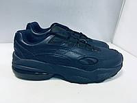 Мужские кроссовки Puma Cell, 43 размер, фото 1