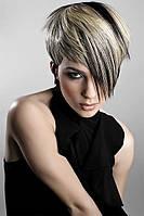Тушь для волос PlayUpColor 19 черная, фото 2