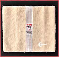 Лечебный пояс из овечьей шерсти (согрев и фиксация) Турция, фото 1