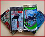 Комплект! Лечебные пояс и наколенники из натуральной шерсти собаки.Турция, Размеры в описании, фото 7