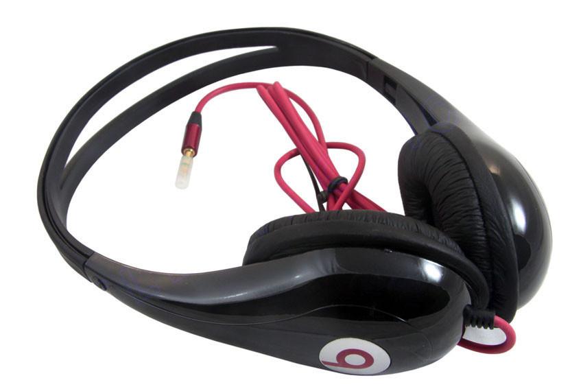 Наушники Monster Beats Dr.Dre MD-801 (Copy Original) - Моток в 650310a9b841b