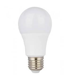 Светодиодная лампа Z-LIGHT 10 Вт 900 Lm 3000 K E27