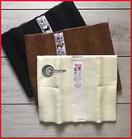 Комплект -  Три  пояса  разной шерсти, лечебные (овечья, собачья, верблюжья) Турция, Размеры в описа