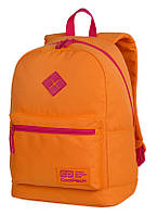 Рюкзак Cross Neon A455 CoolPack