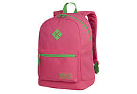 Рюкзак Cross Neon A464 CoolPack