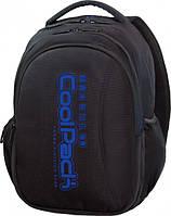 Рюкзак JOY SUPER BLUE CoolPack