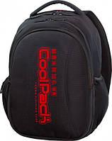 Рюкзак JOY SUPER RED CoolPack