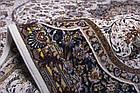 Ковер восточная классика FARSI G59 3Х4 Кремовый прямоугольник, фото 3