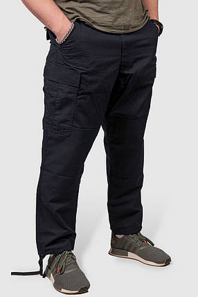 "Тактические мужские брюки "" 5.11 STRYKE FLEX-TAC PANT "", фото 2"