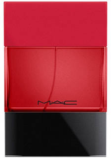 Оригинал MAC Ruby Woo MAC Shadescents 100ml edp Женские Духи МАК Руби Ву