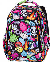Рюкзак STRIKE S DOODLE CoolPack