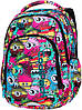 Рюкзак STRIKE S WIGGLY EYES PINK CoolPack