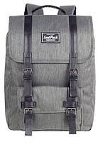 Рюкзак Traffic А133 COOLPACK CoolPack