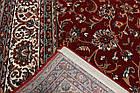 Коврик европейская классика FARSISTAN 5604/677 0,83Х1,6 прямоугольник, фото 2