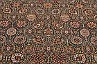 Ковер европейская классика FARSISTAN 5683/701 2Х3 прямоугольник, фото 3
