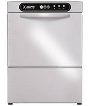 Посудомийна машина Krupps C537S UP