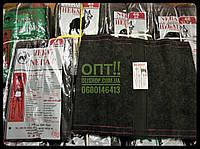 Опт!!  Шерстяные продукция nebat Турия , От 16 шт!, фото 1