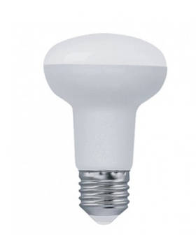 Светодиодная рефлекторная лампа Z-LIGHT R50 6 Вт 540 Lm 4000 K E14