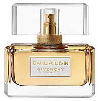 Givenchy Dahlia Divin edp 75ml Tester, France