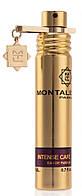 Оригинал Монталь Интенс Кафе / Монталь Интенсивное Кофе 20ml edp Montale Intense Cafe Тестер, фото 1