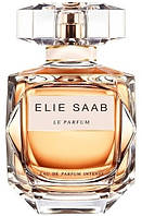 Оригинал Эли Сааб Ле Парфюм Интенс 90ml edp Женские Духи Elie Saab Le Parfum Intense
