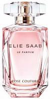 Оригинал Elie Saab Le Parfum Rose Couture 90ml edt Женская Туалетная Вода Эли Сааб Ле Парфюм Роуз Кутюр